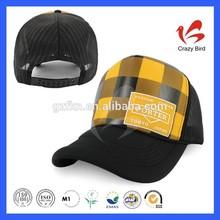 Get $1000 coupon mens sports cap