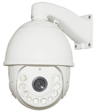 IR dome security camera 1080P FULL HD - IP cameras - cctv kits