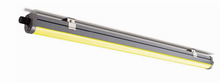 tri-proof led fluorescent light/t8 tri proof light/strong explosion proof light