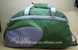 Duffle bag fancy travel duffel bag duffel bag with secret compartment golf travel bag