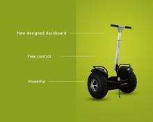 hunman transport Mini Dirt Bike cheap price good quality electric balance bike