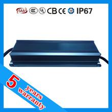 60w 12v led power supply 0-10v dimming 60w 12v 0-10v pwm dimmable led power supply for led strips 12v