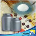 Altamente recomendado fuente de la fábrica pura cas#356- 12- 7 fluocinonide