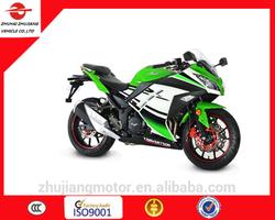 2015 New Chongqing Racing Motorcycle 350CC Made in China