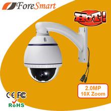 1080p mini camara security waterproof full hd ip camera