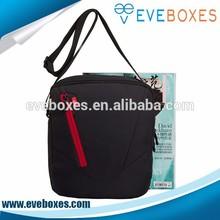 OEM Latest Professional Stylish Ultra Padded Bag