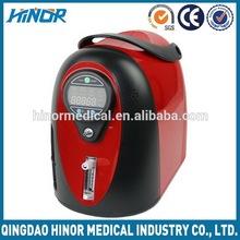 Cheapest useful 99.99% psa oxygen gas generator