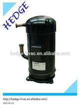 Daikin Compressor condensing units for sale