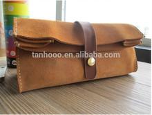 Natural Makeup ,New Makeup Cosmetic Bag/Makeup Brush Case/Handbags