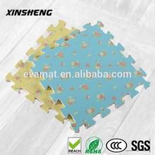 popular colorful beach mats