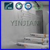 high purity aluminium powder for polyester resin powder coating