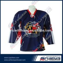 new york rangers jersey custom chicago hockey jersey