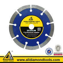 hot selling product multi blade cutting saw for general purpose