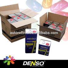 China wholesale solid varnish paint-D3600, Chemicals product Remove paint dust for auto car paint ,OEM accept