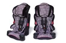 baby car seat, child safety car seat