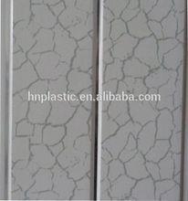 plastic wall tile,bathroom wall covering panels,CY15G416