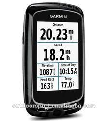 Garmin Edge 810 GPS bicycle bike computer