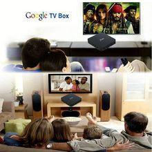 Tv Box hot sale dvb t2 smart tv box dvb-t2 android 4.0