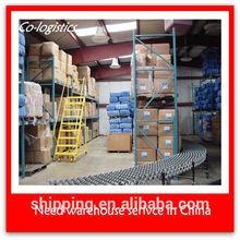 warehouse in shenzhen for free-------- vera SKYPE:colsales08