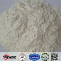 Hydrolyzed Collagen Peptide HIgh quality