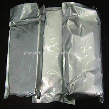 China factory supply rhodiola rosea powder extract