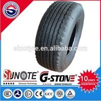 best seller tbr tyre guangzhou truck tyre manufacturers
