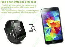 Smart Watch nanjing supplier alibaba sale watch case leather travel
