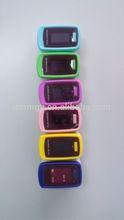 XF-302 cheap pulse oximeter finger price manufacturer best selling model CE, ISO
