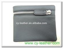 Large surface zipper bag purse back cross body