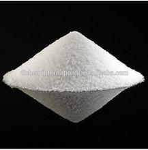 Vitamin C Antioxidant Ascorbic Acid