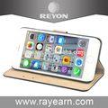 qualidade útil capas para telefone celular iphone 6