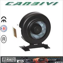AC 22OV Ceiling mounted blower fan /ventilation fan / exhaust fan