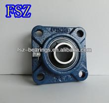 FSZ Factory Direct Support pillow block bearing units P210 P211 P212