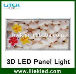 Hot Sell Led Lights Panel alibaba best sellers Led Panel Daylight