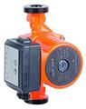 La maison de circulation d'eau chaude Énergie- économiepuce autocrs25-4 pompe