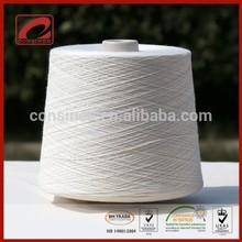 NM2/26 pure flax material 100% flax yarn for machine knitting