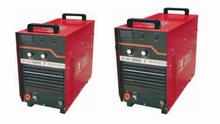 zx7 series arc inverter welding machine best inverter welding