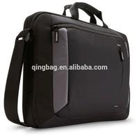 laptop shoulder bag,custom laptop bag,china laptop bag