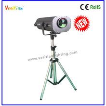 .movie r. china. follow spot 7r theater step lighting follow light beam 230W