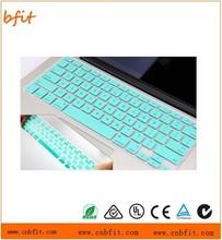 Pattern Design Keyboard Cover Keypad Skin For MacBook Air