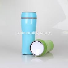 High grade made in China USA standard passed thermal travel mug