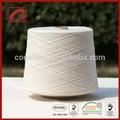 New stock consinee mélangés fil 5 cachemire, 35 soie, 40 laine 20 de fibres de chanvre