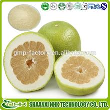 100% natural citrus extract/grapefruit extract/naringenin 98%