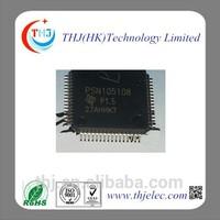 PSN105108 QFP-64L keypad ic for blackberry new & original