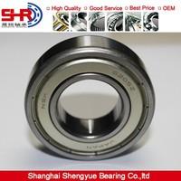 Deluxe Deep groove ball bearings uk