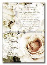 Popular branded wedding cards manufacturer