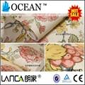 lanca alta qualidade rústico americano retro venda wallpaper