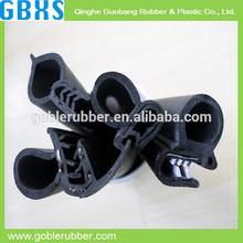 car door rubber seal adhesive