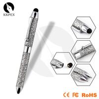Shibell stylus pens for ndsi luxor pens blank pens