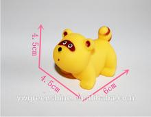 2015 yeni tasarım küçük hayvanlar plastik oyuncak, plastik orman hayvan oyuncaklar, küçük çocuklar için hayvan oyuncaklar